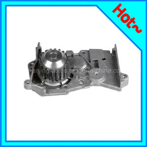 Car Parts Water Pump for Renault 210105296r pictures & photos