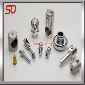 CNC Machined Aluminium Alloy, Bicycle-Handlebar-Risers-Mountain-Bicycle-Parts-Cycling-Handlebar pictures & photos