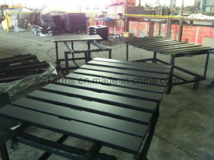 Ce Forklift Parts Carriage Bar Forklift Part pictures & photos