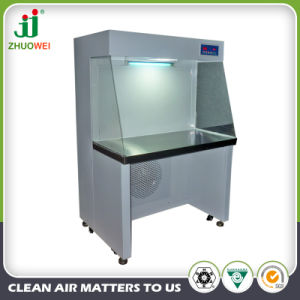Horizontal Laminar Airflow Clean Bench for Data Recovery pictures & photos