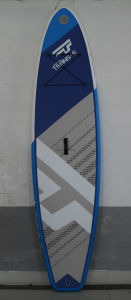 All Round Performance Popular Stand up Paddle Board, Surfing Sup Board Epoxy pictures & photos