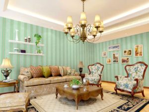GBL fashion Cheapest Wallpaper Wallcovering pictures & photos