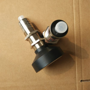Ultrasonic Liquid Level Sensors & Transmitters 2m 4m 6m pictures & photos