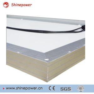 70W 18V Mono Solar PV Panels, Solars, PV Modules pictures & photos