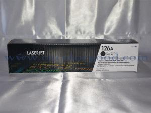 Original Compatible Black Toner Cartridge E-16/30/31/40 for Canon FC-220 PC200 pictures & photos