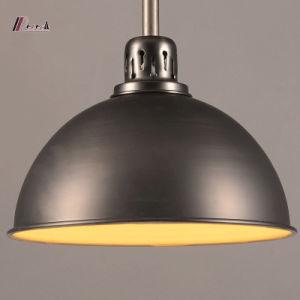 New Design Lift Metal Pendant Lamp for Restuarant pictures & photos