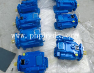 Vickers Pvh57, Pvh74, Pvh98, Pvh106, Pvh131, Pvh141 Replacement Hydraulic Piston Pump Parts pictures & photos