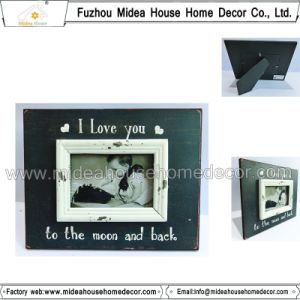 Chinese Style Picture Frame Wholesale pictures & photos