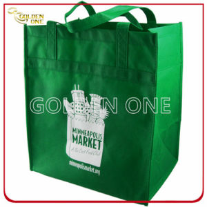 Best Seller Printed Durable Non Woven Shopping Bag pictures & photos