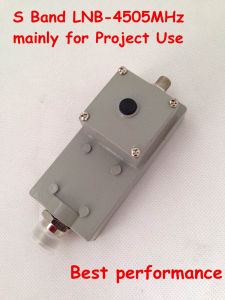 3650MHz S Band LNB for Project Use pictures & photos