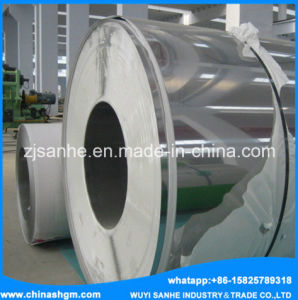 Prime Quality From China Supplier of Stainless Steel Sheet