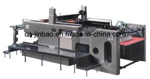 Sport UV Printer Jb-1050A pictures & photos