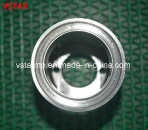 Customized High Precision Stainless Steel CNC Machining Hand Tool pictures & photos