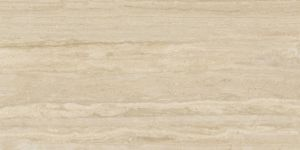 Natural Polished Beige Yellow Marble Travertine for Floor Wall Tiles pictures & photos