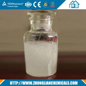 Widely Used Sodium Lauryl Ether Sulfate (SLES) 70% pictures & photos