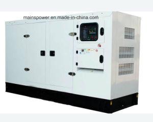 450kVA 360kw Cummins Silent Diesel Generator Standby 500kVA 400kw pictures & photos
