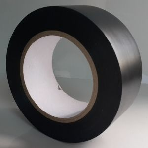 Protection PVC Tape for Aluminium Product pictures & photos