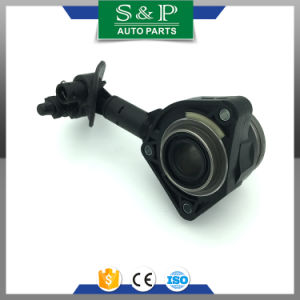 Auto Hydraulic Clutch Release Bearing for Ford Mazda Volvo 3m517A564bh pictures & photos