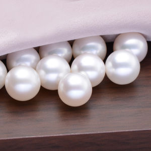 Natural South Sea Pearls for Sale pictures & photos