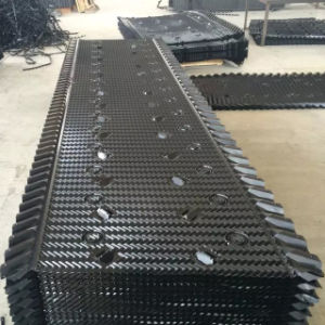 Tfc-200 Marley Cooling Tower PVC Fill pictures & photos