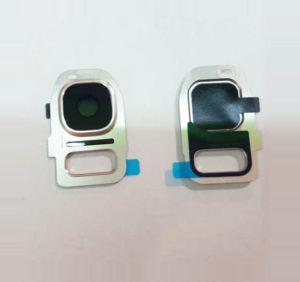 Original Rear Camera for Samsung Galaxy S7/S7 Edge pictures & photos
