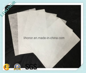 Filter Cloth for HEPA Filter (97%) pictures & photos