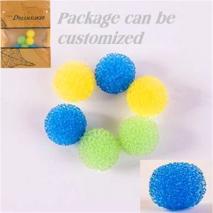 Mini Makeup Sponge Blender Cosmetic Puff pictures & photos
