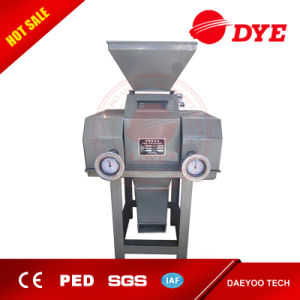 Widely Used Malt Mill for Brewery Systems pictures & photos