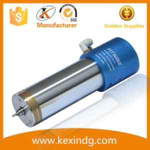 Factory Outlet High Speed Automatic Tool Change CNC Spindle pictures & photos