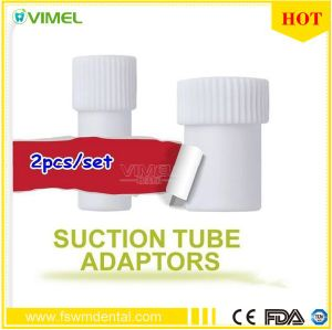 Dental Suction Tube Convertor Saliva Ejector Suction Adaptor pictures & photos