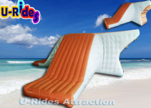 2016 New Design Floaing Water Park pictures & photos