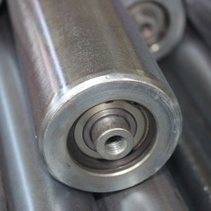 Welding Pipe Drive Roller pictures & photos