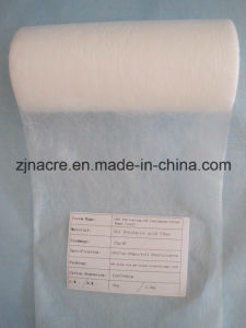 Baby PLA Corn Fibre Nonwoven Nappy Diaper Liners pictures & photos