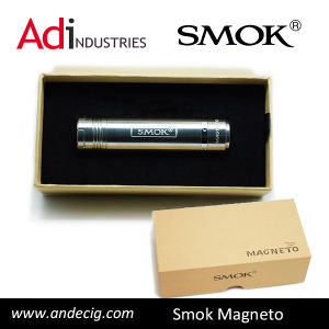 Smok Magneto The Best Electronic Cigarette Mod Smok Magneto Mod pictures & photos