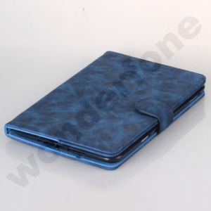 Fashion PU Leater Case for Tabelt pictures & photos