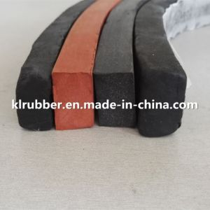 Hydrophilic Swelling Rubber Water Stop Strip pictures & photos