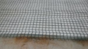 Waterproofing Gcl Bentonitic Geocompounds Civil Engineering pictures & photos