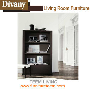2015 Divany Furniture Modern Furniture Bedroom Furniture pictures & photos