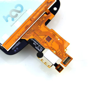 Original Digitizer LCD Display for LG Nexus4 E960 Touch Screen pictures & photos