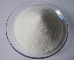 Flocculant Anionic, Nonionic Polyacrylamide for Coal Washing Mining, Textile pictures & photos
