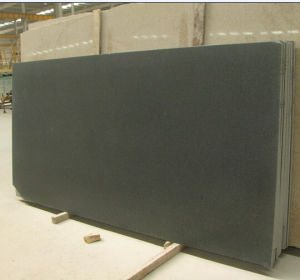 G654 Slab/Natural Stone/Polished G654/Dark Impala Granite/Polished Tile/Slabs pictures & photos
