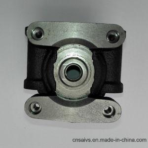 CNC Machining Auto Motor Parts pictures & photos