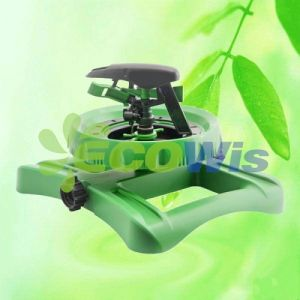 Long Range Garden Lawn Impulse Sprinkler (HT1041) pictures & photos