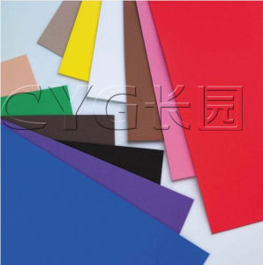 Carpet Polyethylene Foam Underlay with High Quality and Low Price pictures & photos