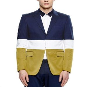 2016 Hot Sale Fashion Customized Fancy Suits for Men pictures & photos