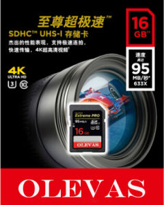 U3 SD Cards 8GB 16GB 32GB 64GB 128GB 256GB 512GB Memory Card Micro SD Card for Camera up to 90MB Read pictures & photos