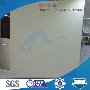 Gypsum Board Drywall/Plasterboard Ceiling pictures & photos