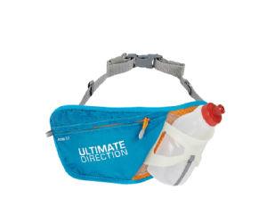 Sport Bag with Bottle (BSP11634) pictures & photos