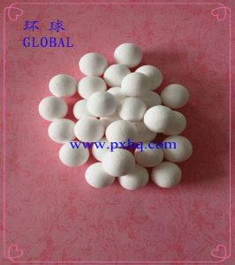 90% Alumina Ball (HQ-KK)