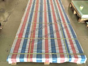 6mmx 4ft X 8ft Ricocel Sheet for SMT Fixture pictures & photos